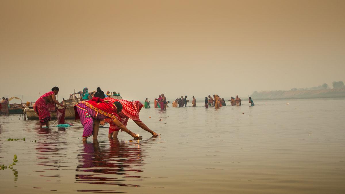 India-hangja-foto-17