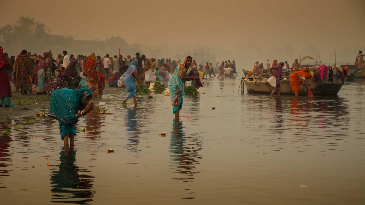 India-hangja-foto-25