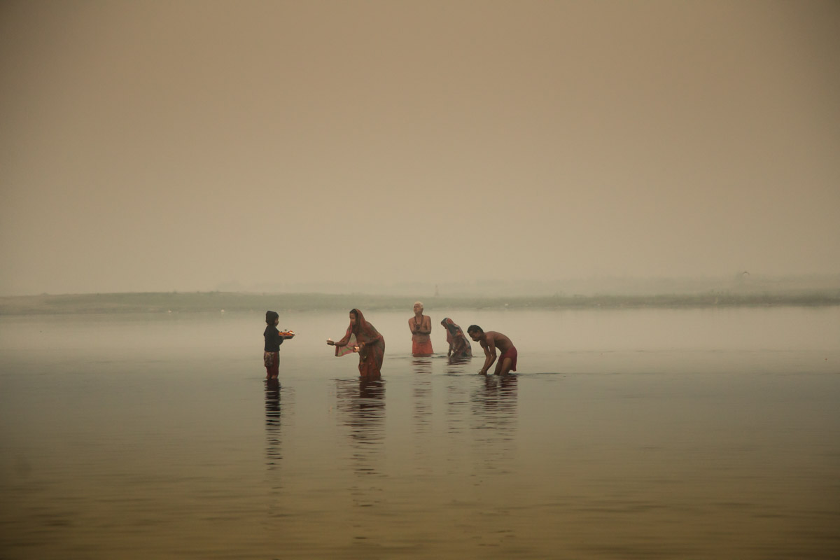 India-hangja-foto-27