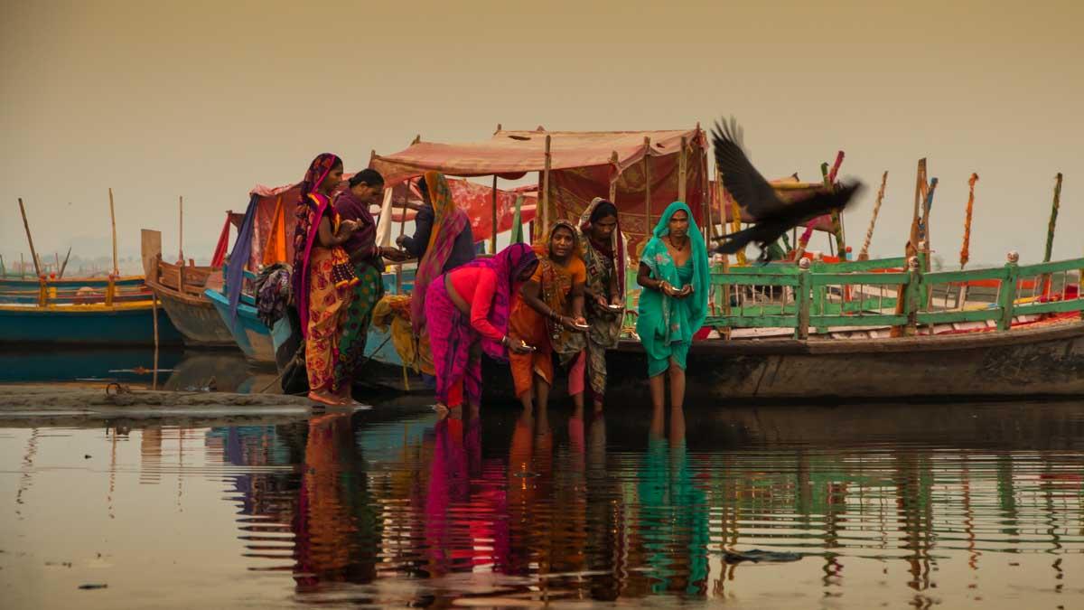 India-hangja-foto-58