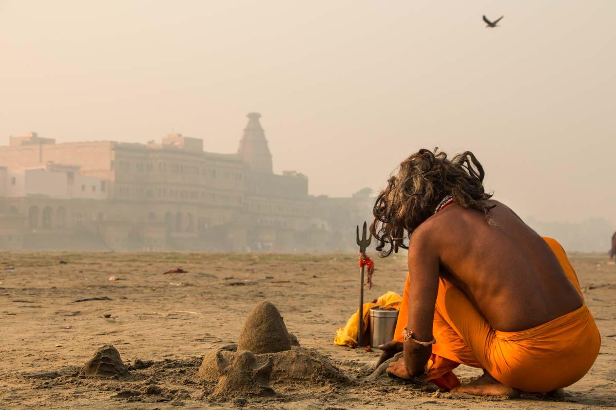 India-hangja-foto-67