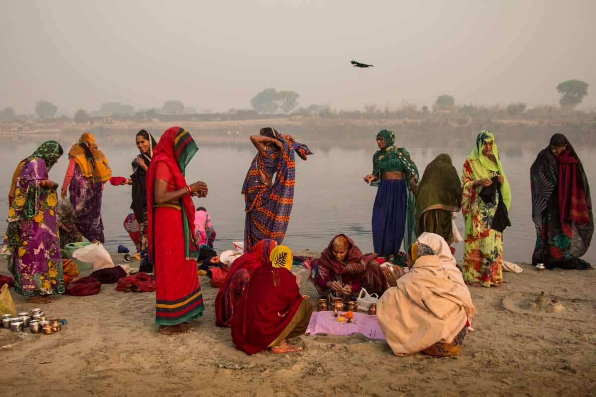 India-hangja-foto-8